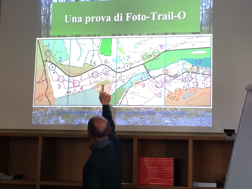 CCRR_orienteerign scientifico_incontro con i partner_FISO 02